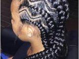Black Hairstyles 1983 1983 Best Black Beauty Braids Hairstyles Images In 2019