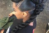 Black Hairstyles 2019 Updos 50 Superb Black Wedding Hairstyles In 2019 Wedding Look