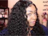 Black Hairstyles 2019 with Weave 14 Fresh Weave Hairstyles for Black Women