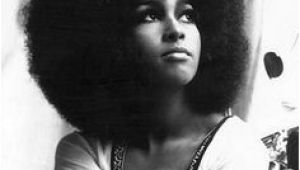 Black Hairstyles 70s 112 Best 70 S Big Hair & Other 70 S Styles Images