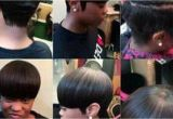 Black Hairstyles and Weaves Black Hairstyles Short Weaves Beautiful Short Sew In Weave New I