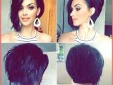 Black Hairstyles asymmetrical Short asymmetrical Hair Winsome Hairstyles for Wavy Frizzy