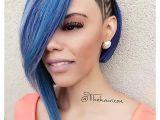 Black Hairstyles asymmetrical Vision Imparing Bob Hair Pinterest