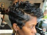 Black Hairstyles atlanta atlanta Hair Stylist New A Review Delta S New asanda Spa at