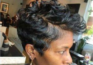 Black Hairstyles atlanta atlanta Hair Stylist New A Review Delta S New asanda Spa at