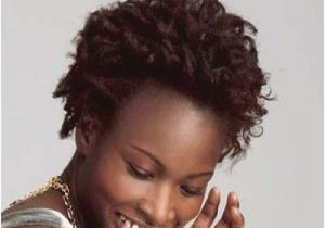 Black Hairstyles atlanta Hairstyles for 10 Year Old Black Girls Fresh Little Black Boys