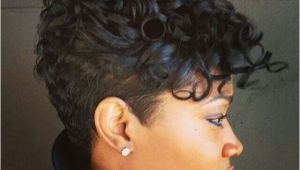 Black Hairstyles atlanta Like the River Salon atlanta Sassy Hair