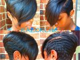 Black Hairstyles atlanta Razor Chic Razor Chic Of atlanta Things to Wear