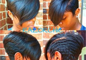 Black Hairstyles atlanta Razor Chic Razor Chic Of atlanta Things to Wear
