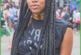Black Hairstyles Braid Extensions Stylish Hair Extensions for Black Women Hairstyles