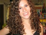 Black Hairstyles Braids and Curls How to Do Hairstyles Fresh Very Curly Hairstyles Fresh Curly Hair 0d