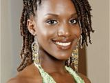 Black Hairstyles Braids and Twist Twist Braid Hairstyles for Black Women