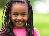 Black Hairstyles Braids for Teenagers 40 Braids for Kids 40 Braid Styles for Girls