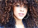 Black Hairstyles Curly Weaves Black Hairstyles with Curly Weave Amazon Ecowboy High End Bulk Hair