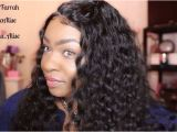 Black Hairstyles Curly Weaves Hairstyles for Long Hair for Black Girls Unique Fascinating Chic