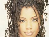 Black Hairstyles Easy to Do at Home Great Braided Updo Hairstyles Black Hair