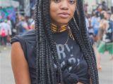Black Hairstyles Essence 38 Fresh Curly Girl Hairstyles Black Pics