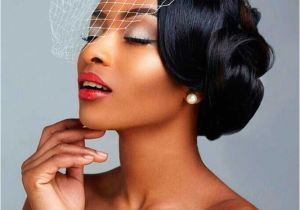 Black Hairstyles for A Wedding 25 Best Ideas About Black Wedding Hairstyles On Pinterest
