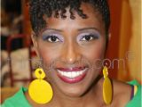 Black Hairstyles for Age 50 Natural Hairstyles for Black Women Over 50