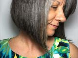 Black Hairstyles for Age 50 top 51 Haircuts & Hairstyles for Women Over 50 Glowsly