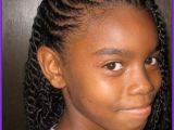 Black Hairstyles for Easter Little Girl Braid Hairstyles with Beads Best Appealing Pin Od