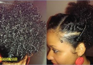 Black Hairstyles for Grey Hair Groove