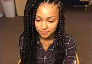 Black Hairstyles for Grey Hair Inspirational Braided Hairstyles for Grey Hair