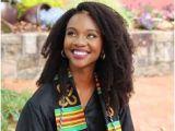 Black Hairstyles Graduation 24 Best Graduation Ideas 2016 2017 Images