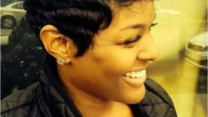 Black Hairstyles In atlanta atlanta Black Hairstyles Hairstyles