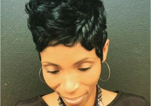 Black Hairstyles In atlanta Like the River Salon atlanta Hair Pinterest