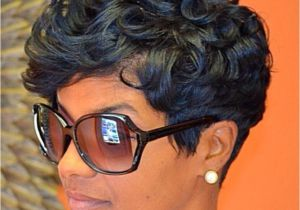 Black Hairstyles In atlanta Razor Cut atlanta