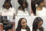 Black Hairstyles In Ponytails Black Hairstyles with Bangs and Ponytail Awesome I24m Ponytail