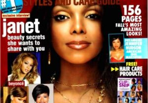 Black Hairstyles Magazines Online African American Hairstyle Magazines Line