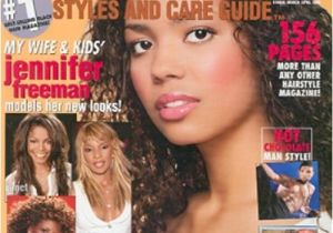 Black Hairstyles Magazines Online Black Hairstyle Magazines Line Hairstyles