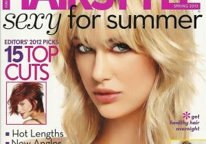 Black Hairstyles Magazines Online New Hair Hairstyle Magazines