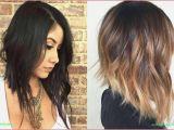 Black Hairstyles Medium Length Bobs Graph Black Hairstyles for Medium Length Hair