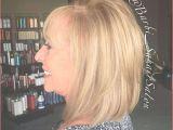 Black Hairstyles Medium Length Bobs Presentation