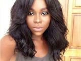 Black Hairstyles Online 7a 4 X 13 Lace Frontal Peruvian Hair Body Wave