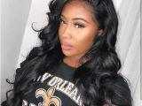 Black Hairstyles Online Brazilian Body Wave Hair 3 Bundles with Frontal 8a Grade Brazilian