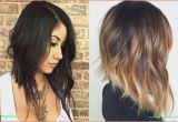 Black Hairstyles Over 60 Good Mid Length Black Hairstyles 2017