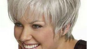 Black Hairstyles Over 60 Image Result for Pixie Haircuts for Women Over 60 Fine Hair