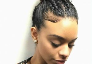 Black Hairstyles Pin Curls Beautiful Short Pin Curl Hairstyles for Black Hair