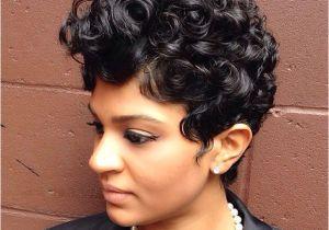 Black Hairstyles Pin Curls Bombshells Gorgeous Hair In 2018