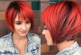 Black Hairstyles Red Bob Look at that Hair Color It S All About the Color