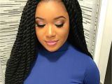 Black Hairstyles Rope Twist Pin by Black Hair Information Coils Media Ltd On Braids and Twists