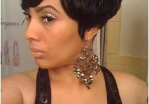Black Hairstyles Short Cuts 2019 2641 Best Short Cuts Images In 2019