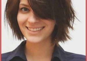 Black Hairstyles Short Cuts 2019 Short Hairstyles for Women Color Lovely New Short Hairstyles