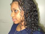 Black Hairstyles Twists Updos Simplistic Flat Twist Updo Hairstyles Lahostels
