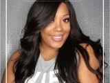 Black Hairstyles Using Weave Short Black Hairstyles New Stylish Black Weave Cap Hairstyles New I