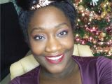 Black Hairstyles Vacation Pin by Naturallyorz On Holiday Hairstyles Natural Hair